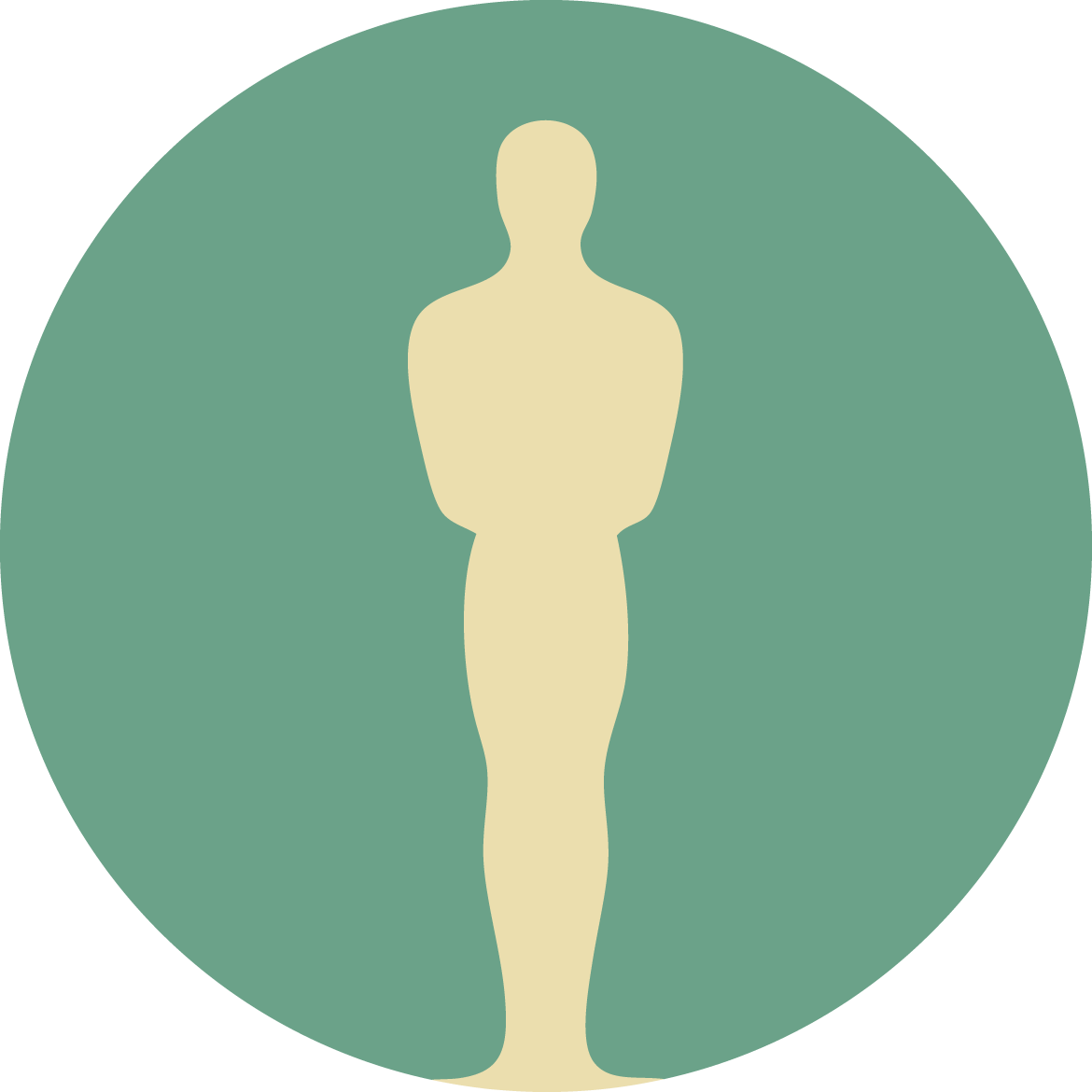 Academy Award Best Picture Nominees's icon