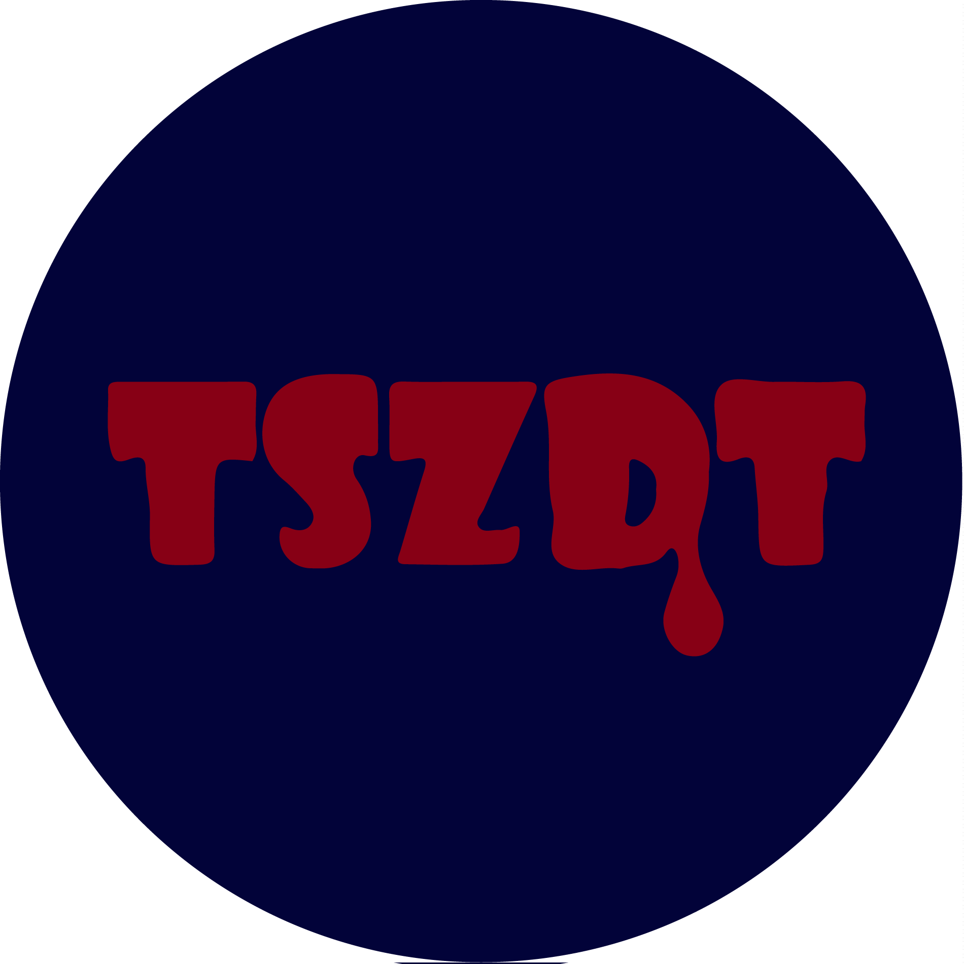TSZDT's The 1,000 Greatest Horror Films's icon