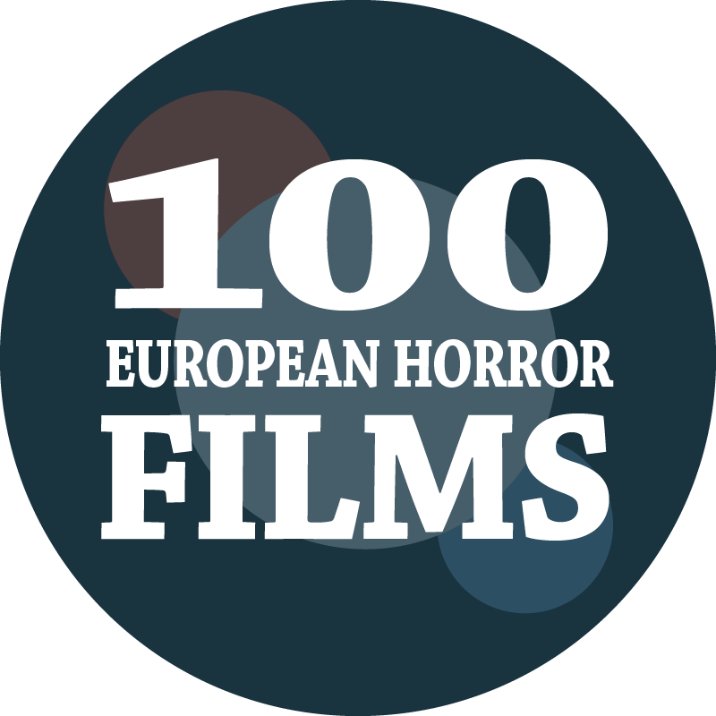 BFI's 100 European Horror Films's icon