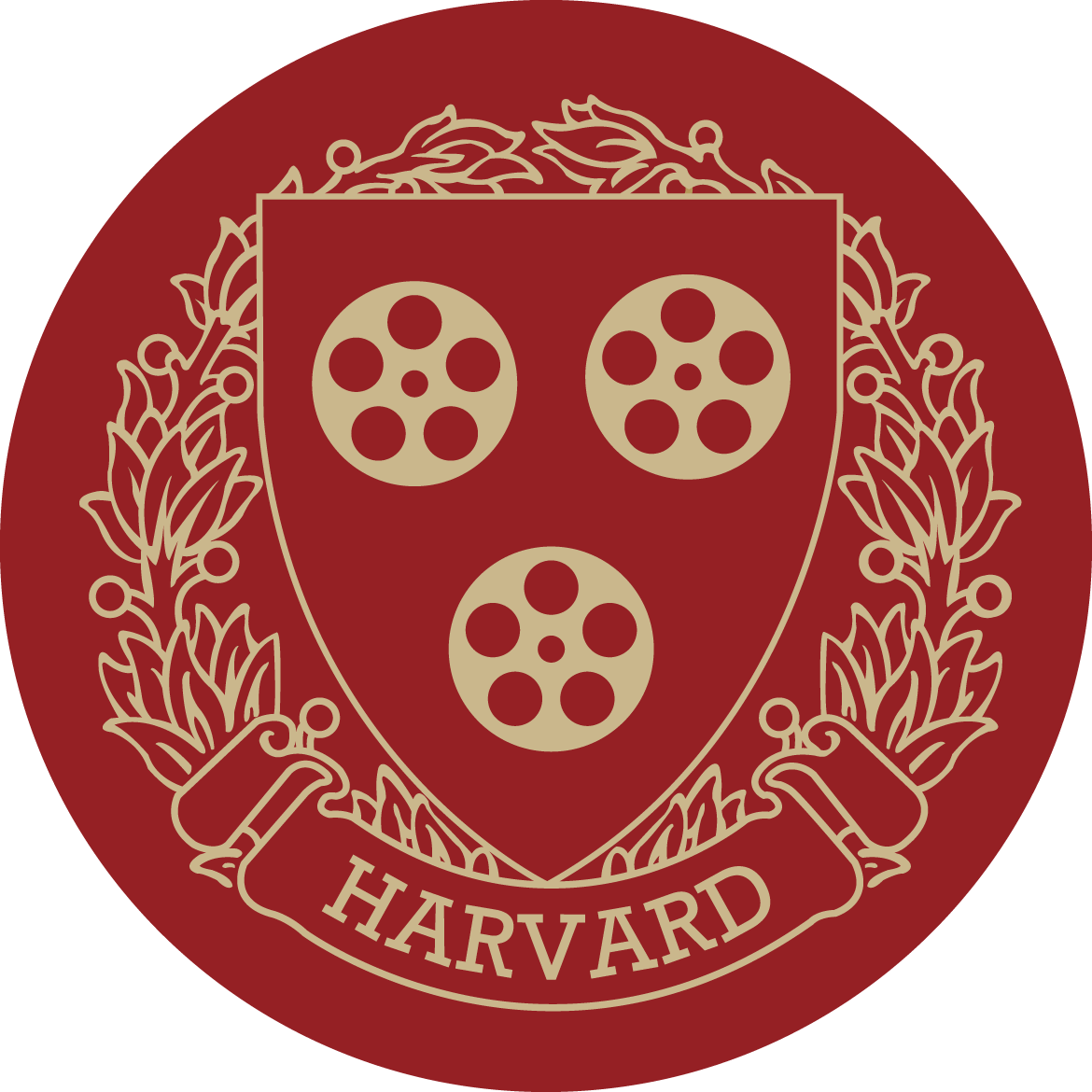 Harvard's Suggested Film Viewing: Narrative Films's icon