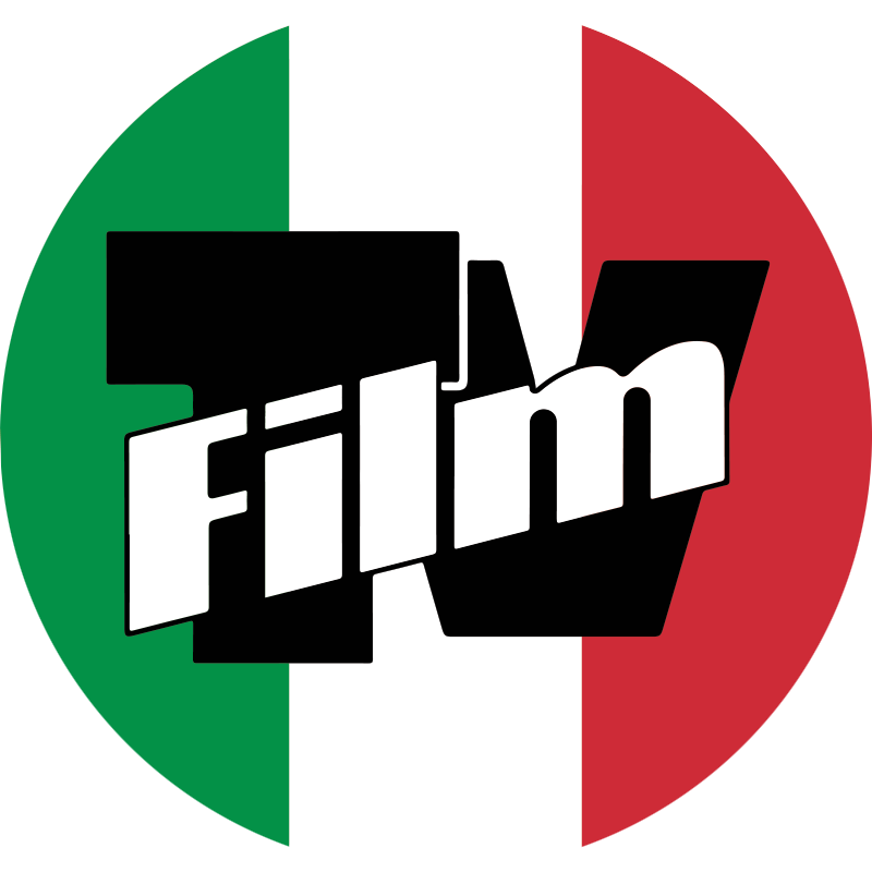 FilmTV's 100 Greatest Italian Films's icon