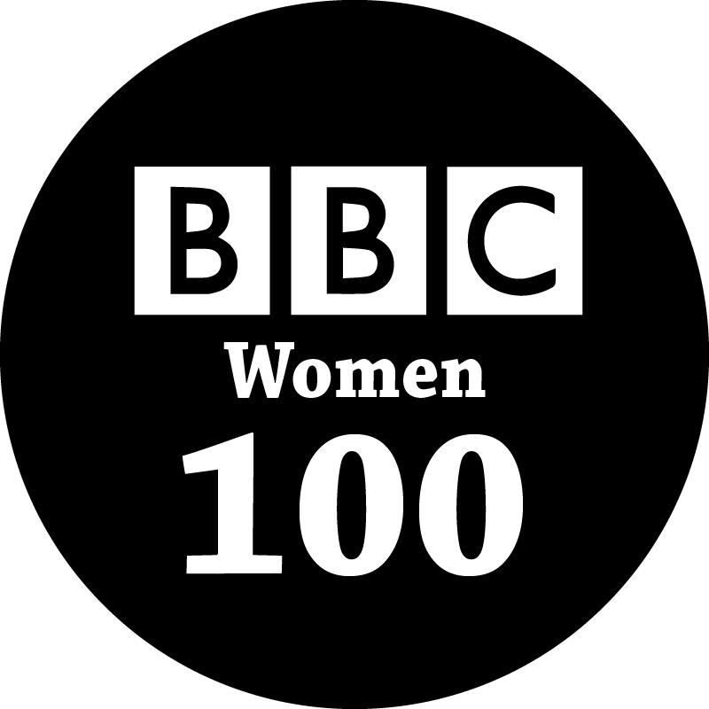 BBC's The 100 Greatest Films Directed by Women's icon