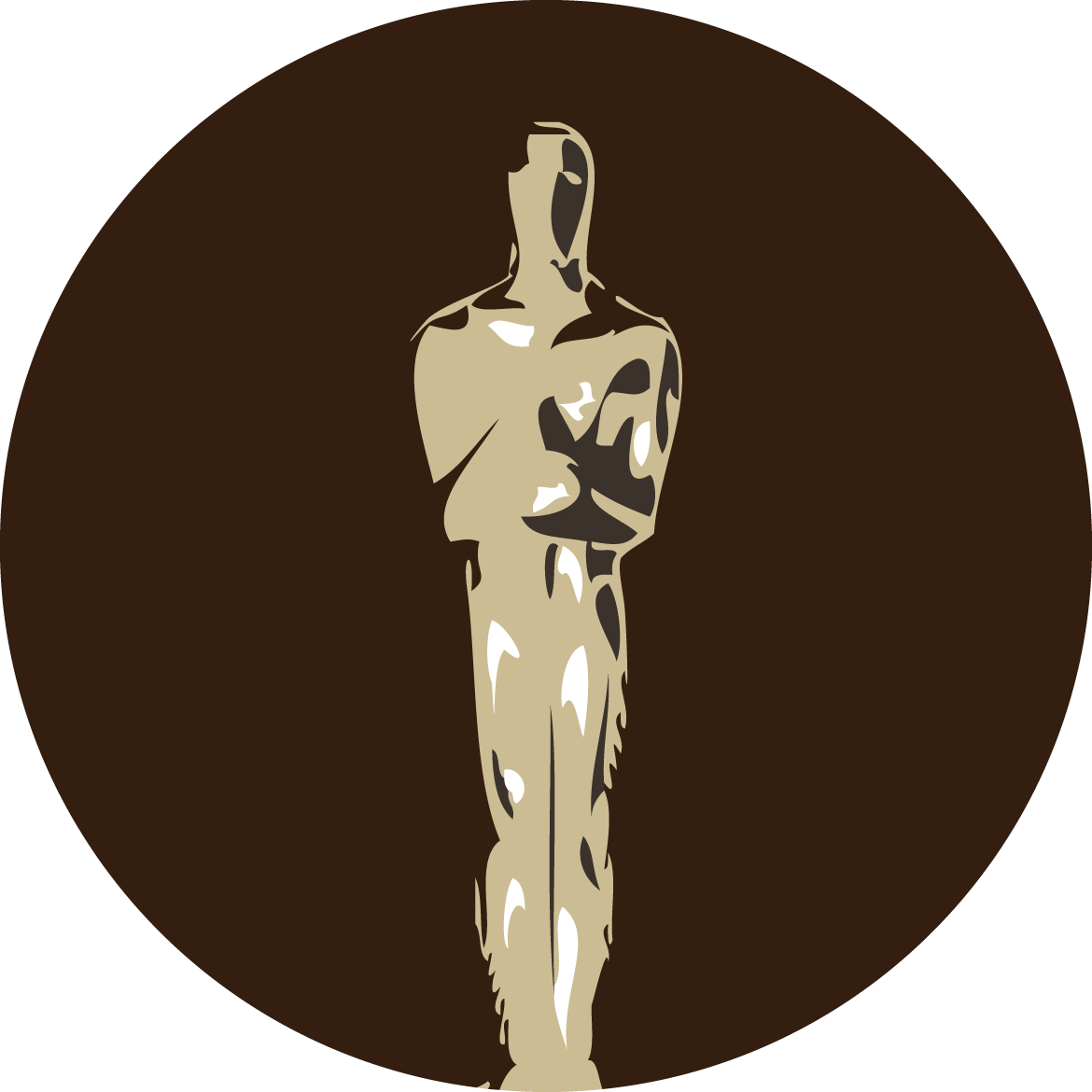 Academy Award - Best Picture's icon