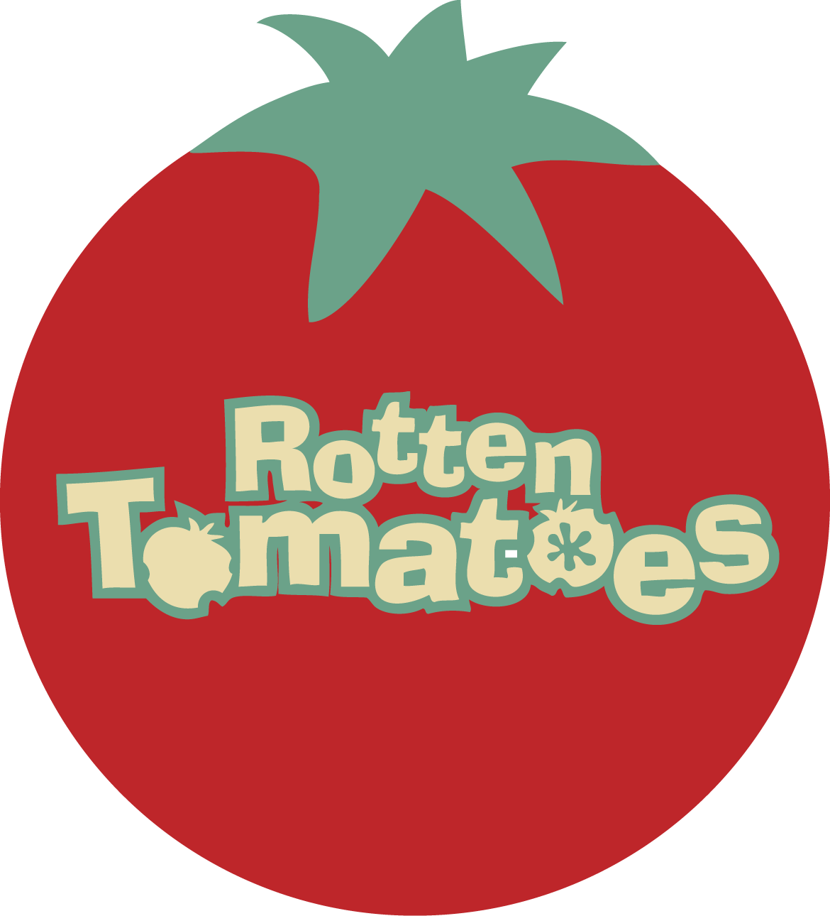 Rotten Tomatoes's Top 100 Movies of All Time's icon