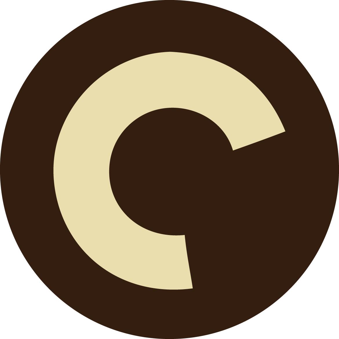 The Criterion Collection's icon