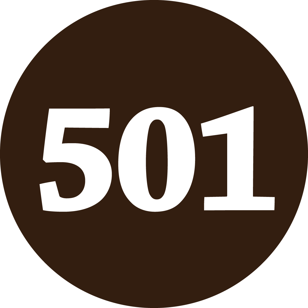 501 Must See Movies's icon