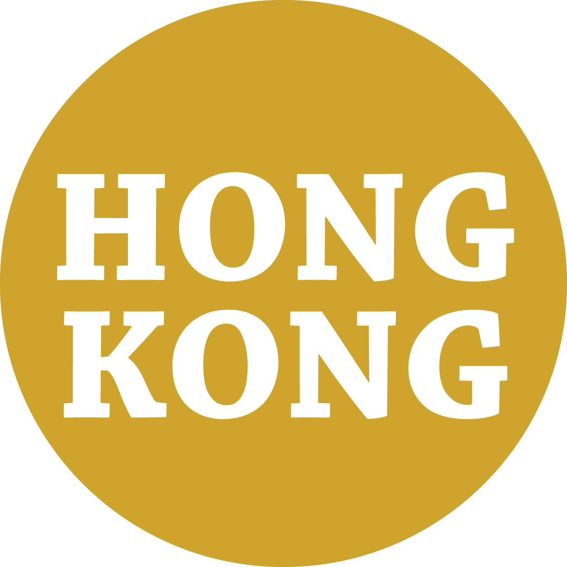 HKFA's The Best 100 Chinese Motion Pictures's icon