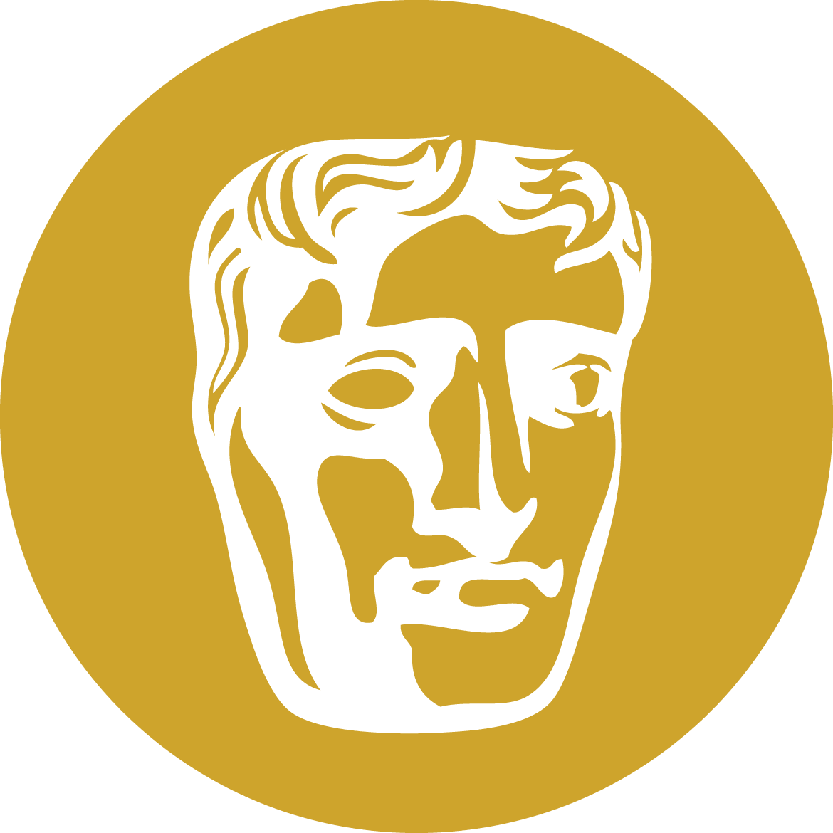 BAFTA - Best Film's icon