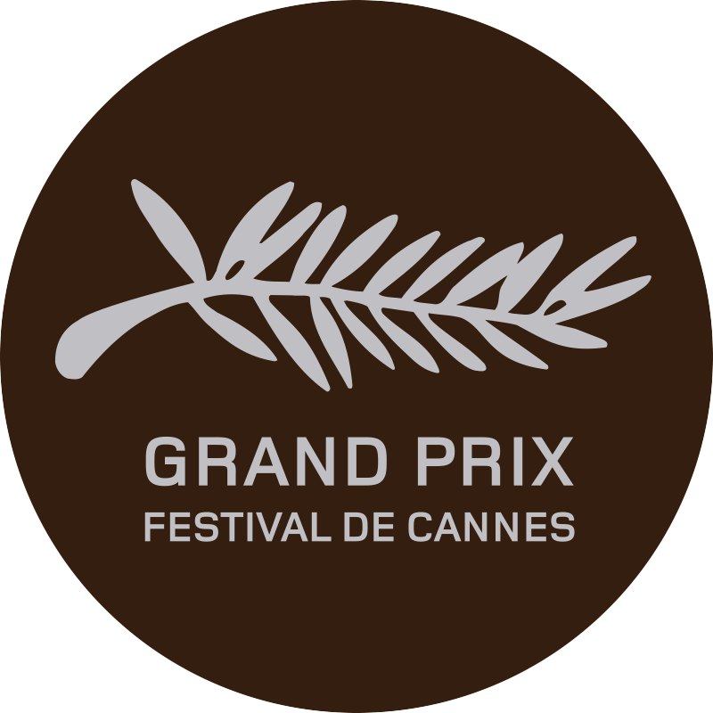 Cannes Film Festival - Grand Prix's icon
