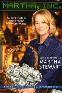 unethical behavior of martha stewart Defraud the securities and exchange commission ms stewart knowingly engaged in unethical behavior stewart also came under fire in the martha stewart.